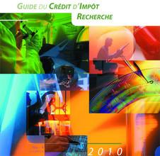 page-accueil-CIR04-10-1