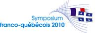 Symposium franco-québécois