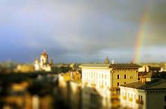 Collège universitaire français de Moscou