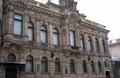 Moscou et Saint-Pétersbourg : recrutement d'enseignants pour les Collèges universitaires français