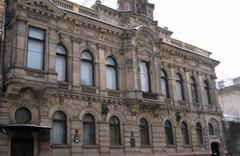 Collège universitaire français de Saint-Pétersbourg