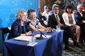 Discours de Geneviève Fioraso lors du lancement des assises de l'Enseignement supérieur et de la Recherche