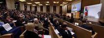 Assises nationale de l'enseignement supérieur et de la recherche