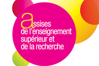 Logo-assises-esr