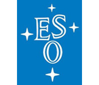 ESO logo3