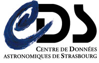 CDS-logo
