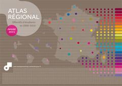 atlas-regional-MESR-2011