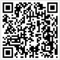 QR code Atlas régional