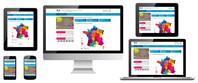 Site internet dédié l'Atlas régional des effectifs d'étudiants 2011-2012
