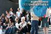 Comprendre l'autonomie des universités