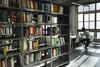 """Journées annuelles 2014 des directeurs de bibliothèques universitaires et responsables du secteur """"information scientifique et technique"""" des organismes de recherche"""