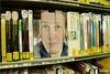 Le plan bibliothèques