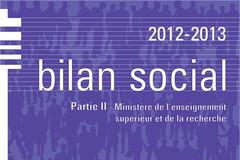 couverture-bilan social-2012-2013