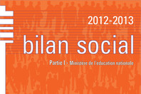 couverture-bilan-social-education-nationale-2012-2013