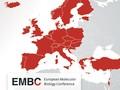 Conférence Européenne de Biologie Moléculaire -EMBC