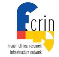 F crin logo