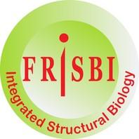 FRisbi logo