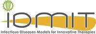 Idmit logo