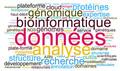 Institut Français de Bioinformatique-IFB