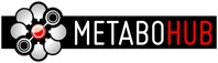 Matabohub logo