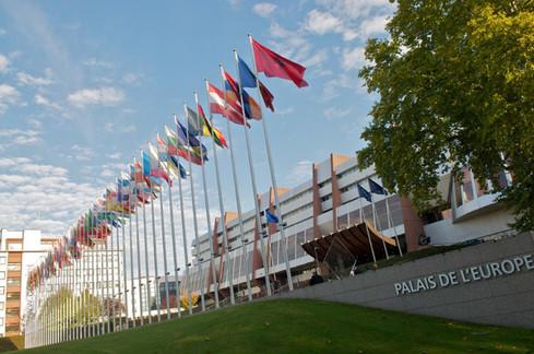 Le processus de Bologne et la Conférence ministérielle de Paris 2018