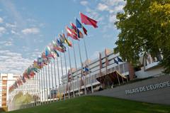 Pays du Conseil de l'Europe, membres de l'Europe de Bologn