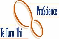 PROscience Te Turu'lhi