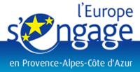 FEDER Europe PACA