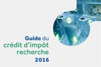 guide CIR 2016