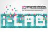 Concours National pour la Création d'Entreprises de Technologie Innovante en PACA