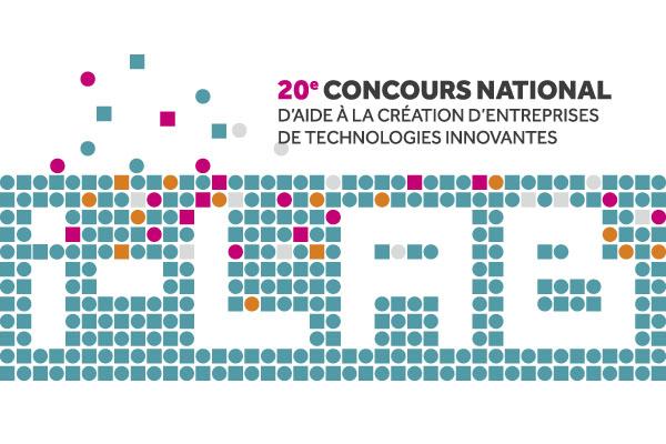 Concours National Pour La Creation D Entreprises De