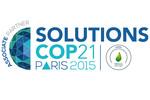 Solutions COP21 : l'enseignement supérieur et la recherche se mobilisent en faveur du climat