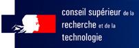Visuel CSRT