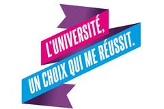 campagne universite 2014