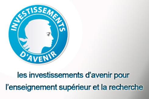 46 millions d'euros pour les deux premiers lauréats PSPC
