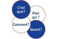 vignette FAQ césure