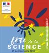 La Fête de la science 2010 : plus de 3 000 animations sur le territoire