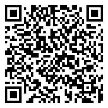 Qr Code - Grand format - jpeg