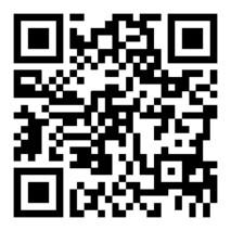 Qr Code - Petit format - jpeg