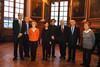 La France pionnière de la parité à l'université : des engagements pour une avancée historique