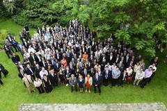 Les lauréats du 15e concours d'aide à la création d'entreprises innovantes