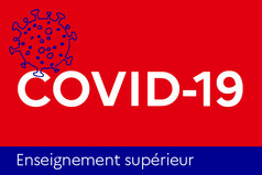 FAQ Covid-19 - Reconfinement