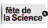 La Fête de la Science en région Nouvelle-Calédonie