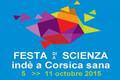 La Fête de la science en région Corse