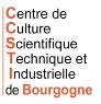 mini Logo CCSTIB