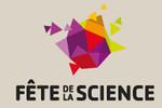 Fête de la science en région Lorraine