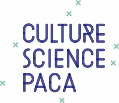 logo culture-science PACA