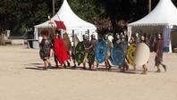 Les journées nationales de l'archéologie -juin 2014