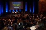 Séminaire de lancement des fonds européens 2014-2020 en Auvergne