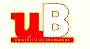 mini UB